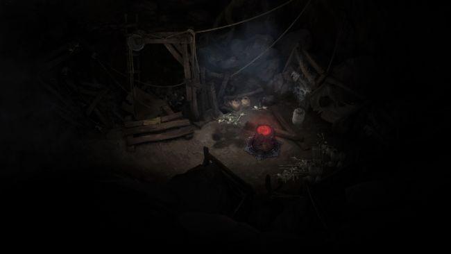 Diablo III: Reaper of Souls - Screenshots - Bild 23