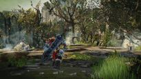 Darksiders Warmastered Edition - Screenshots - Bild 8