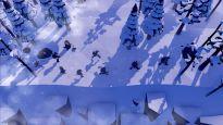 The Wild Eight - Screenshots - Bild 4