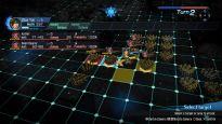 Dynasty Warriors: Godseekers - Screenshots - Bild 8
