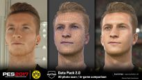 Pro Evolution Soccer 2017 - Data Pack #2 - Artworks - Bild 2