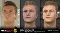Pro Evolution Soccer 2017 - Data Pack #2 - Artworks - Bild 2