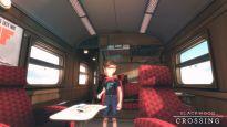 Blackwood Crossing - Screenshots - Bild 1