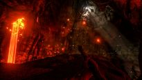 ARK: Survival Evolved - Screenshots - Bild 6