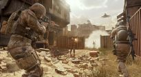 Call of Duty: Modern Warfare Remastered - Screenshots - Bild 1