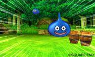 Dragon Quest VIII: Die Reise des verwunschenen Königs - Screenshots - Bild 2