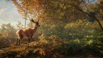 theHunter: Call of the Wild - Screenshots - Bild 6