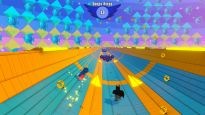 LEGO Dimensions - Screenshots - Bild 27
