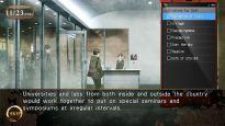 Steins;Gate 0 - Screenshots - Bild 3