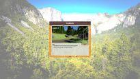 Forstmaschinen: Profis im Wald - Screenshots - Bild 1