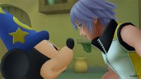 Kingdom Hearts HD II.8 Final Chapter Prologue - Screenshots - Bild 4