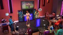 Die Sims 4: Großstadtleben - Screenshots - Bild 2