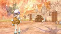 Atelier Firis: The Alchemist and the Mysterious Journey - Screenshots - Bild 7