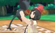 Pokémon Sonne / Mond - Screenshots - Bild 11