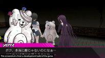 Danganronpa Another Episode: Ultra Despair Girls - Screenshots - Bild 6