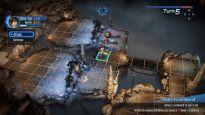 Dynasty Warriors: Godseekers - Screenshots - Bild 14