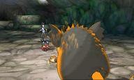 Pokémon Sonne / Mond - Screenshots - Bild 27