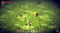 Grimm: Dark Legacy - Screenshots - Bild 1