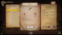 Grimm: Dark Legacy - Screenshots - Bild 4