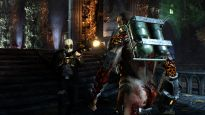 Killing Floor 2 - Screenshots - Bild 7