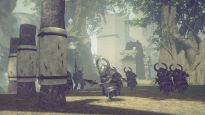 NieR: Automata - Screenshots - Bild 4