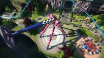 Planet Coaster - Screenshots - Bild 4