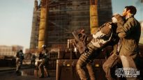 Homefront: The Revolution - DLC: Aftermath - Screenshots - Bild 1