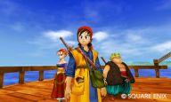 Dragon Quest VIII: Die Reise des verwunschenen Königs - Screenshots - Bild 28