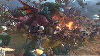 Dragon Quest Heroes 2 - Screenshots - Bild 12