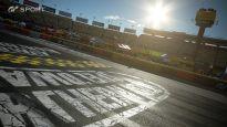 Gran Turismo Sport - Screenshots - Bild 143