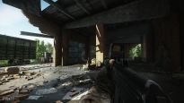 Escape from Tarkov - Screenshots - Bild 1