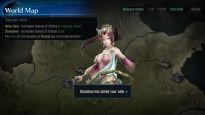 Dynasty Warriors: Godseekers - Screenshots - Bild 19