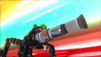 Naruto Shippuden: Ultimate Ninja Storm 4 - DLC: Road to Boruto - Screenshots - Bild 35
