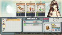 Atelier Shallie Plus: Alchemists of the Dusk Sea - Screenshots - Bild 27