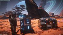 Osiris: New Dawn - Screenshots - Bild 7