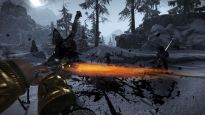 Warhammer: The End Times - Vermintide - DLC: Karak Azgaraz - Screenshots - Bild 5