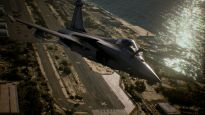 Ace Combat 7 - Screenshots - Bild 51