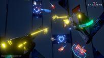 VR Invaders - Screenshots - Bild 9