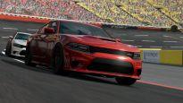 Gran Turismo Sport - Screenshots - Bild 105
