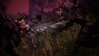 Berserk and the Band of the Hawk - Screenshots - Bild 16