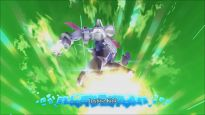 Digimon World: Next Order - Screenshots - Bild 16