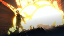 Naruto Shippuden: Ultimate Ninja Storm 4 - DLC: Road to Boruto - Screenshots - Bild 38