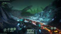Osiris: New Dawn - Screenshots - Bild 3