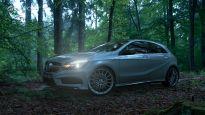 Gran Turismo Sport - Screenshots - Bild 133