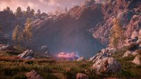 Horizon: Zero Dawn - Screenshots - Bild 1