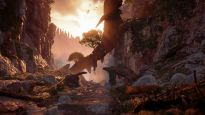 Horizon: Zero Dawn - Screenshots - Bild 4