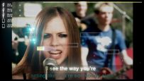 We Sing - Screenshots - Bild 4