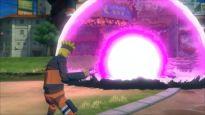 Naruto Shippuden: Ultimate Ninja Storm 4 - DLC: Road to Boruto - Screenshots - Bild 21
