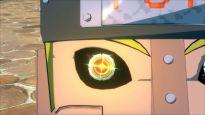 Naruto Shippuden: Ultimate Ninja Storm 4 - DLC: Road to Boruto - Screenshots - Bild 26