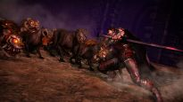 Berserk and the Band of the Hawk - Screenshots - Bild 15